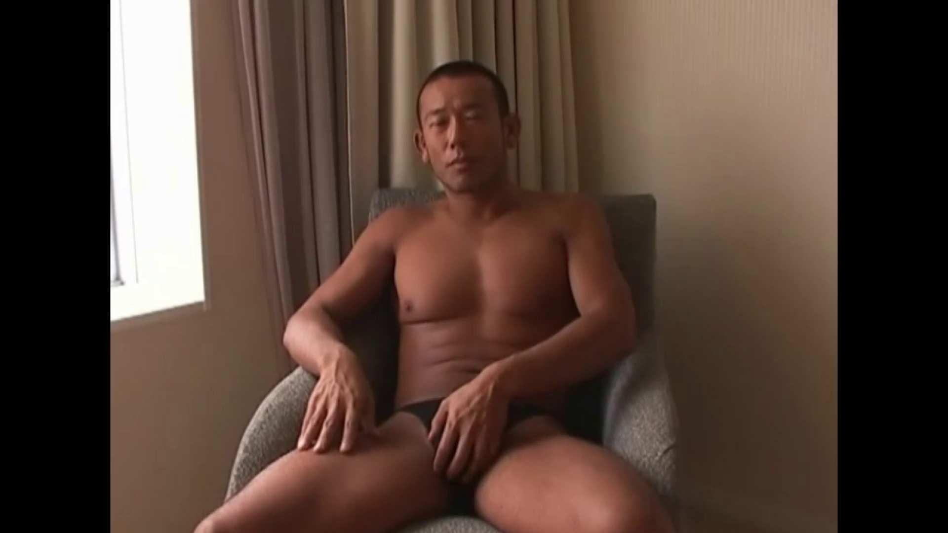 プロの本番を男目線で見て見た。 入浴・シャワー ゲイAV画像 100枚 5