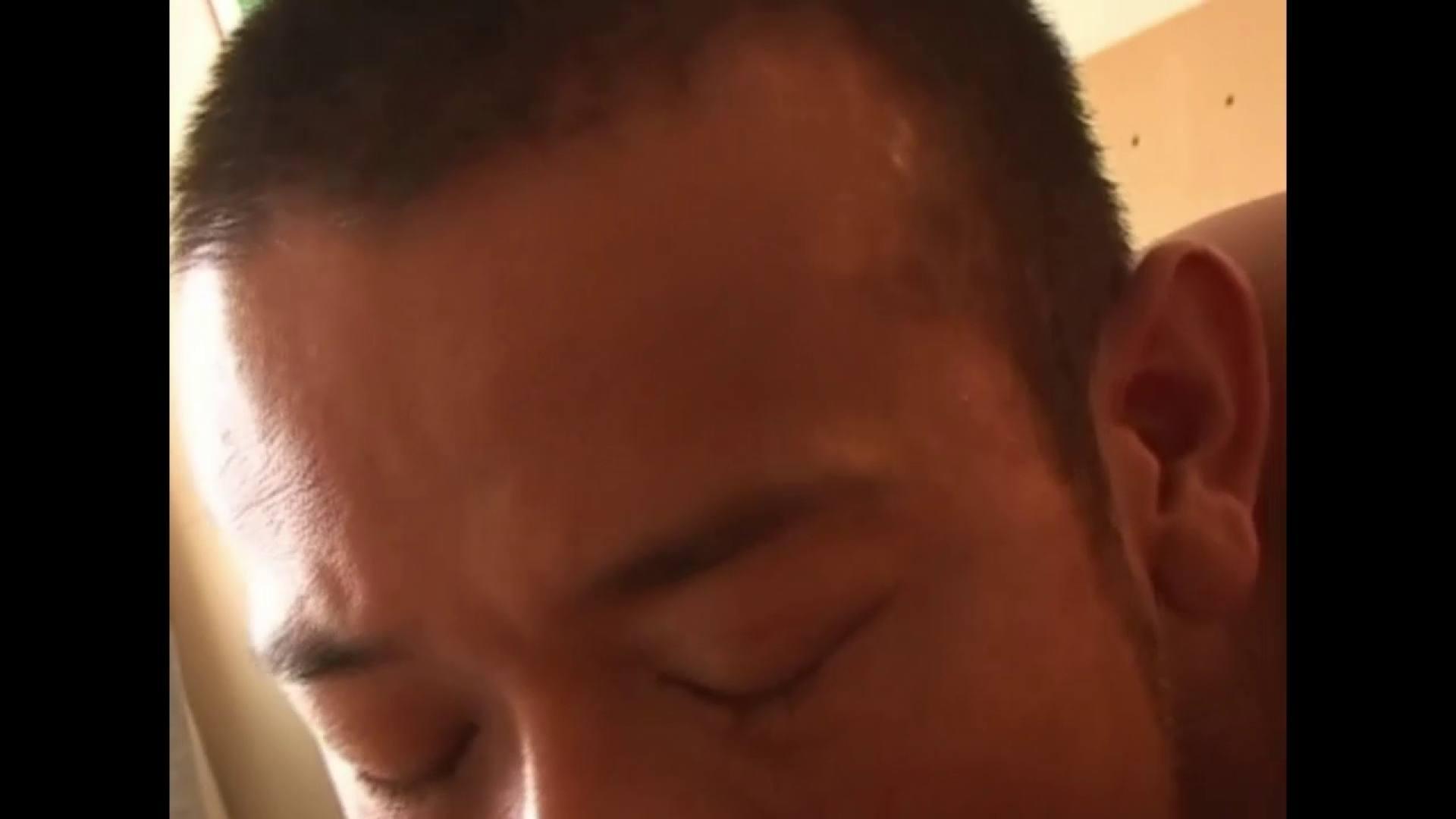 プロの本番を男目線で見て見た。 入浴・シャワー ゲイAV画像 100枚 8