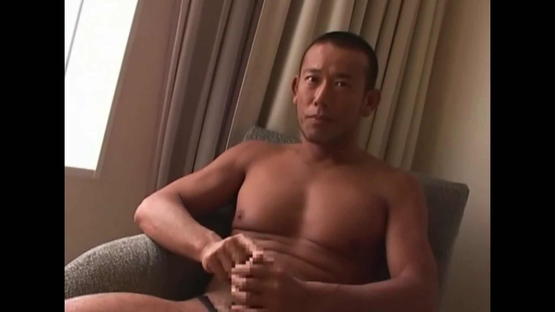 プロの本番を男目線で見て見た。 入浴・シャワー ゲイAV画像 100枚 29