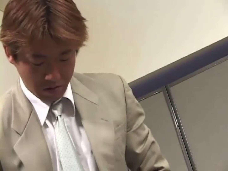 リーマン列伝!!白昼男根闘技会!!vol.06 手コキ AV動画 96枚 31