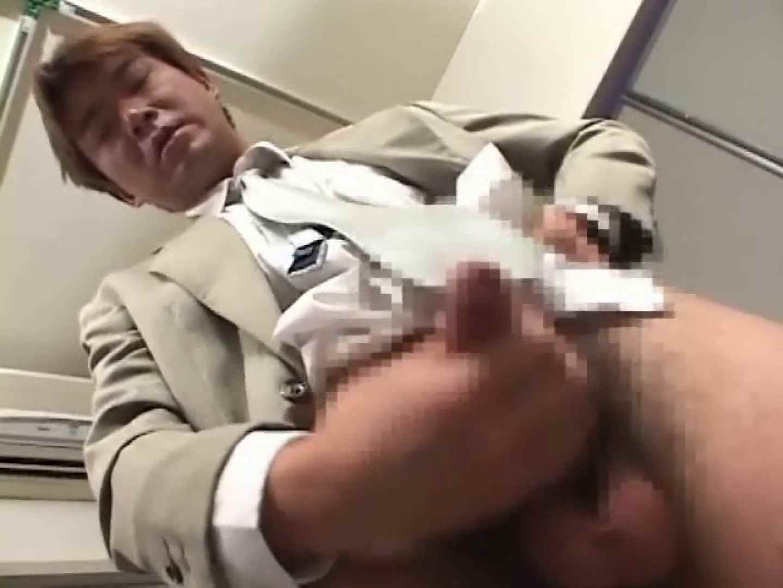 リーマン列伝!!白昼男根闘技会!!vol.06 手コキ AV動画 96枚 32