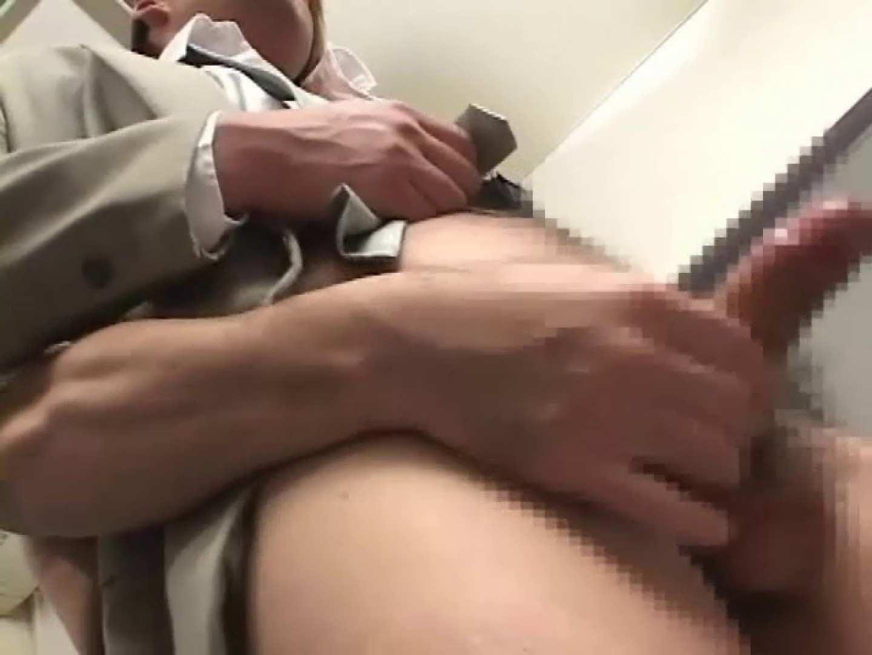 リーマン列伝!!白昼男根闘技会!!vol.06 手コキ AV動画 96枚 39