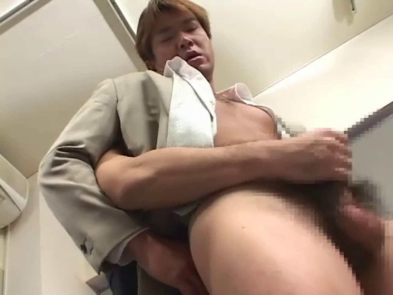 リーマン列伝!!白昼男根闘技会!!vol.06 手コキ AV動画 96枚 50