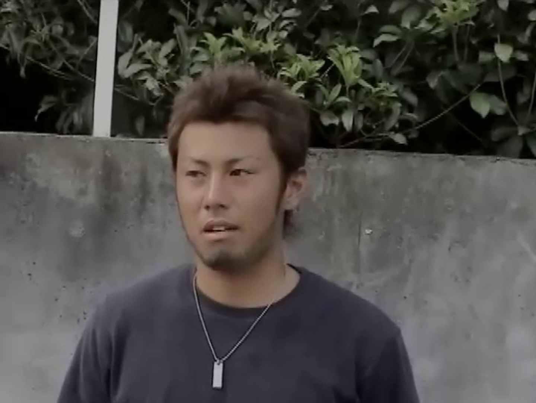 浪速のケンちゃんイケメンハンティング!!Vol12 イケメン ケツマンスケベ画像 62枚 5