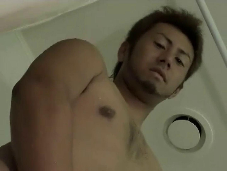 浪速のケンちゃんイケメンハンティング!!Vol12 イケメン ケツマンスケベ画像 62枚 7