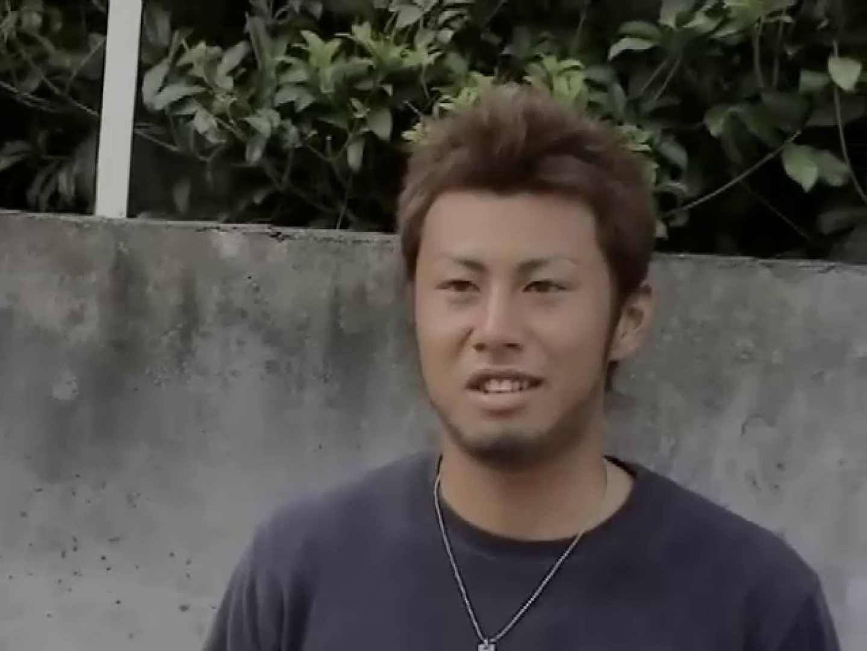 浪速のケンちゃんイケメンハンティング!!Vol12 イケメン ケツマンスケベ画像 62枚 13