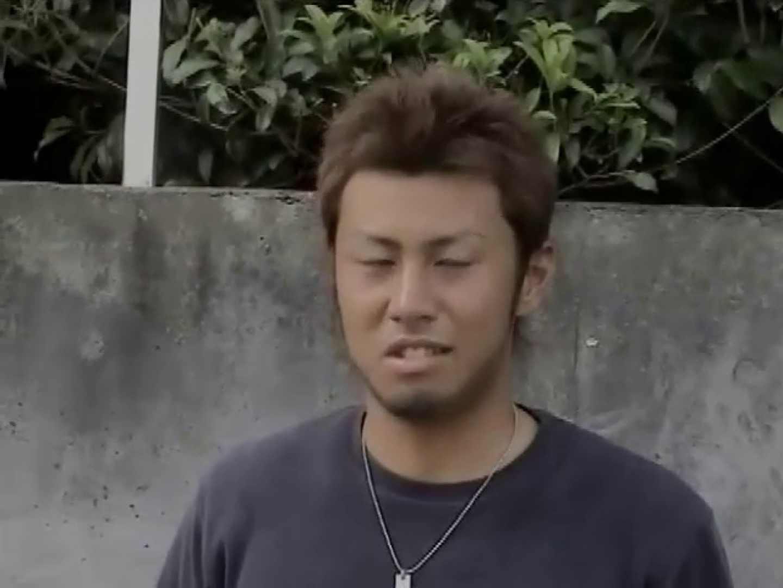浪速のケンちゃんイケメンハンティング!!Vol12 イケメン ケツマンスケベ画像 62枚 26