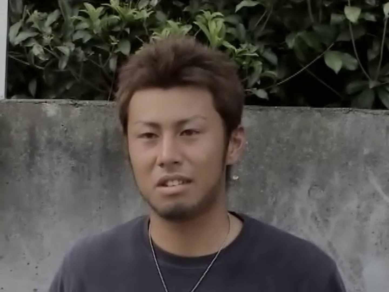 浪速のケンちゃんイケメンハンティング!!Vol12 イケメン ケツマンスケベ画像 62枚 32