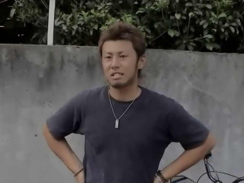 浪速のケンちゃんイケメンハンティング!!Vol12 イケメン ケツマンスケベ画像 62枚 35