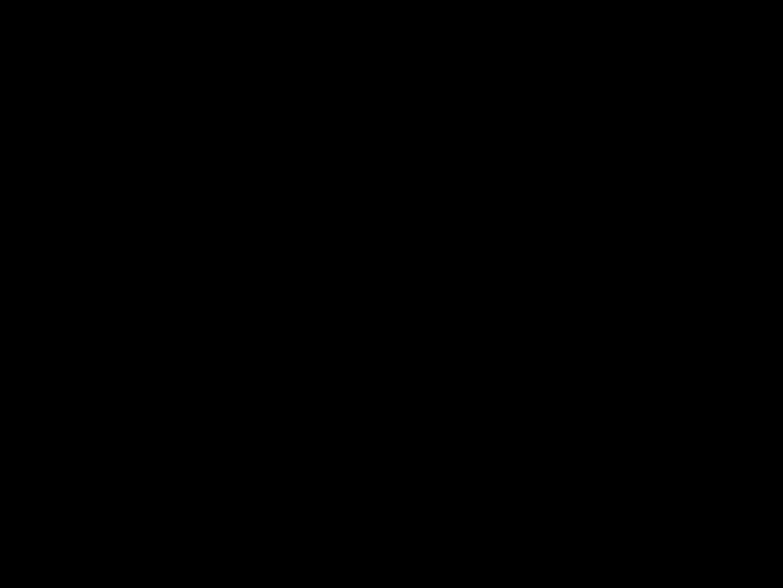 浪速のケンちゃんイケメンハンティング!!Vol04 イケメン ケツマンスケベ画像 106枚 31