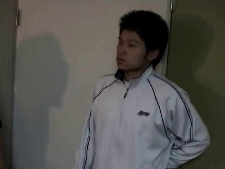 浪速のケンちゃんイケメンハンティング!!Vol06 スポーツマン ゲイフリーエロ画像 94枚 1
