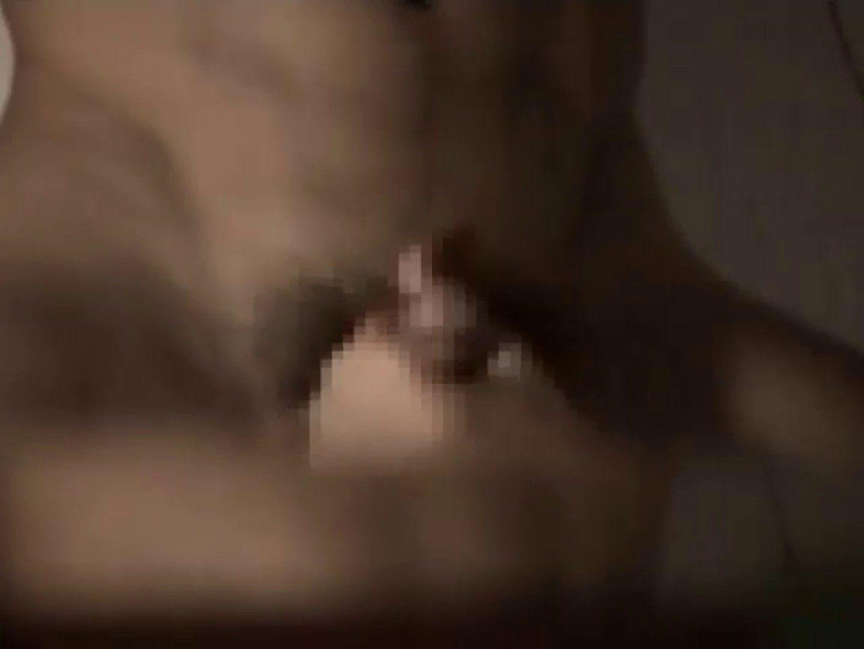 浪速のケンちゃんイケメンハンティング!!Vol09 裸 ゲイザーメン画像 107枚 101