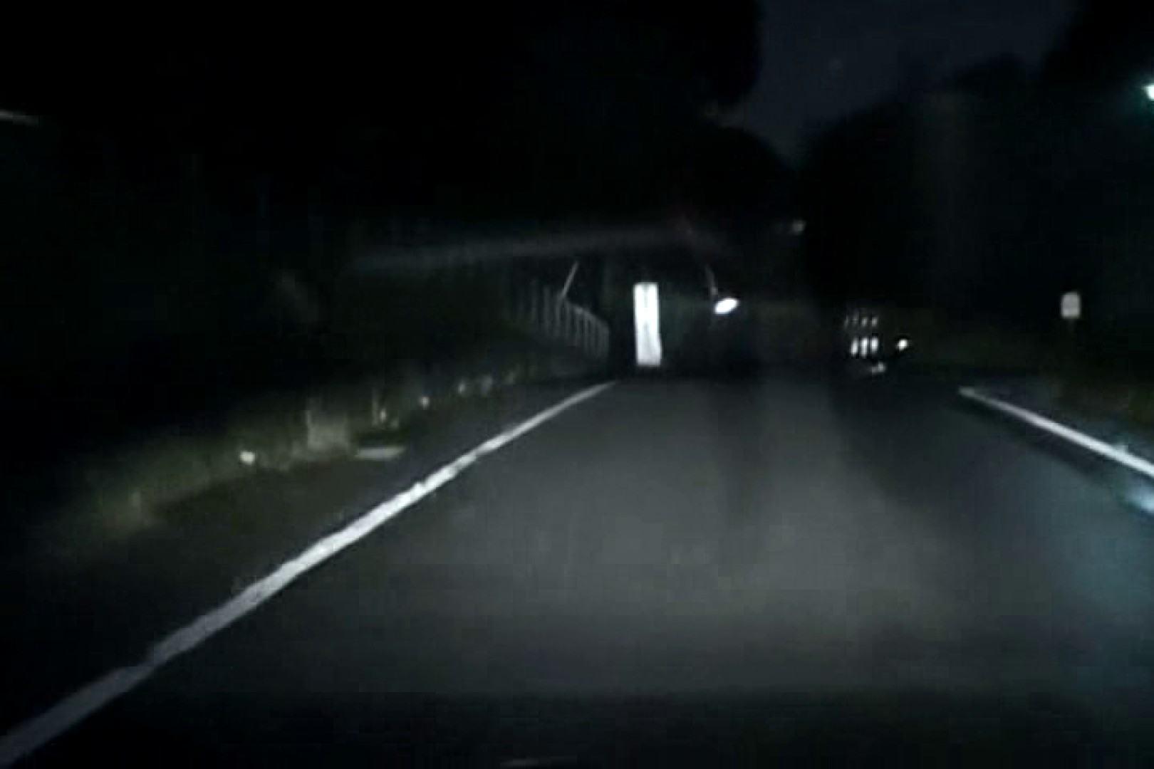 突激!ノンケ教育隊vol.01 野外露出 ゲイ素人エロ画像 97枚 26