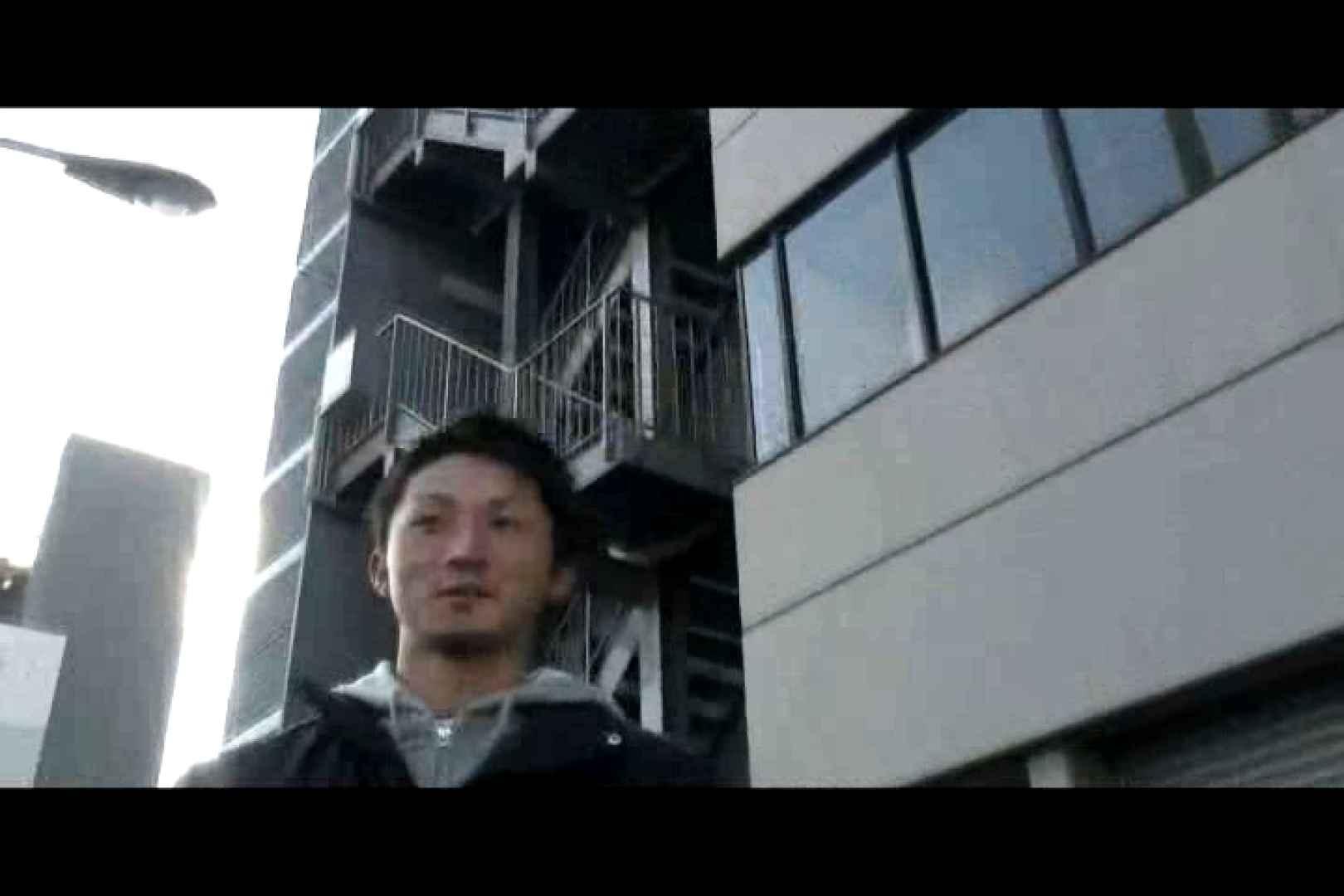 Bistro「イケメン」~Mokkori和風仕立て~vol.01 ディープキス チンコ画像 66枚 5
