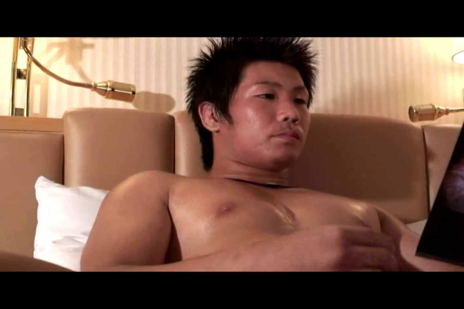 Bistro「イケメン」~Mokkori和風仕立て~vol.03 手コキ AV動画 78枚 8