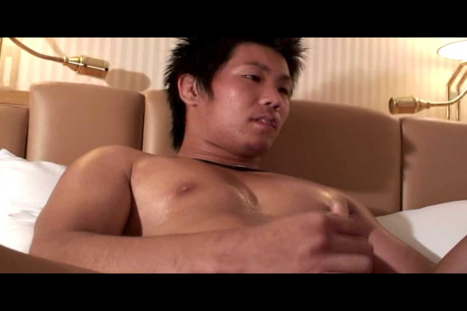 Bistro「イケメン」~Mokkori和風仕立て~vol.03 手コキ AV動画 78枚 12