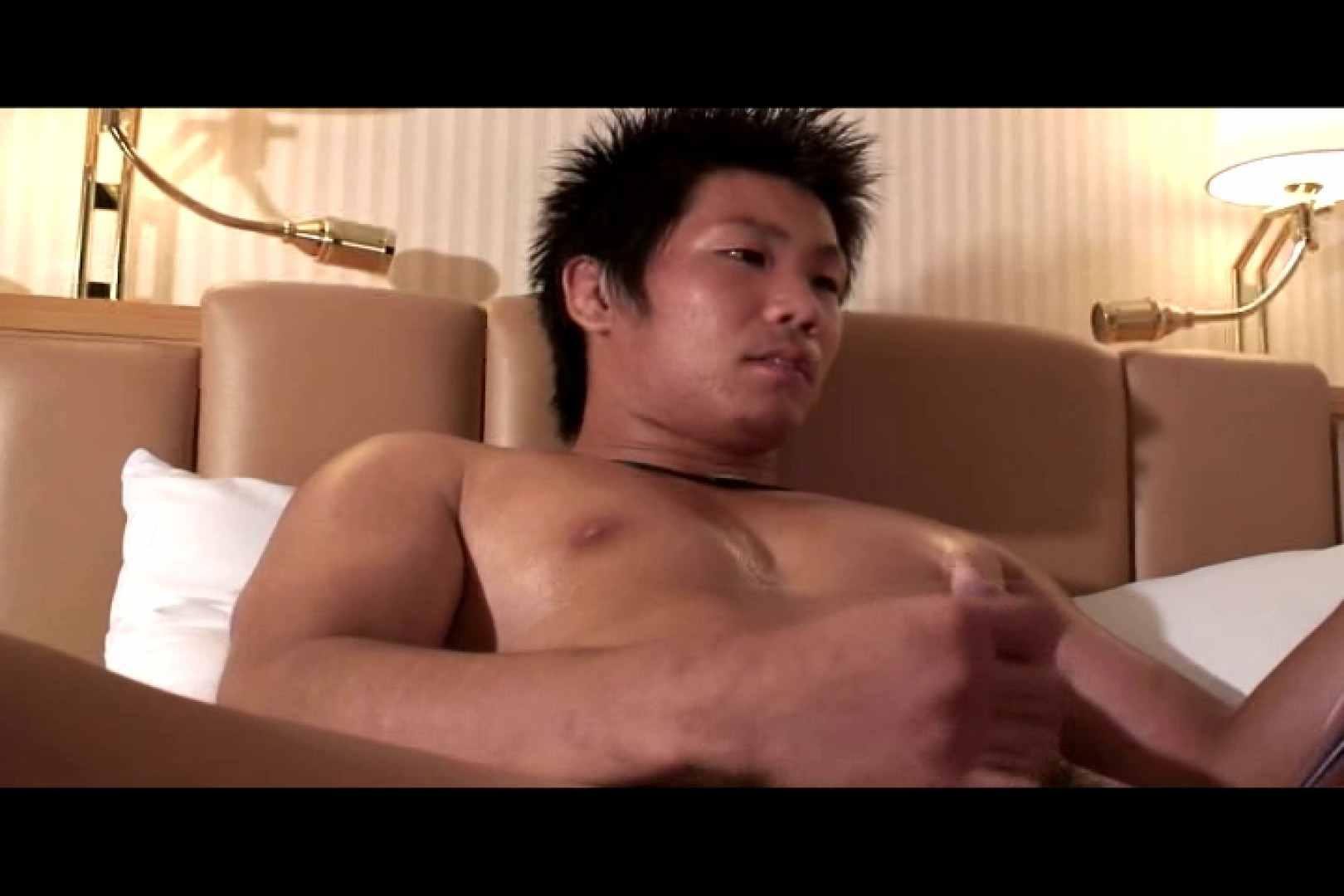 Bistro「イケメン」~Mokkori和風仕立て~vol.03 手コキ AV動画 78枚 14