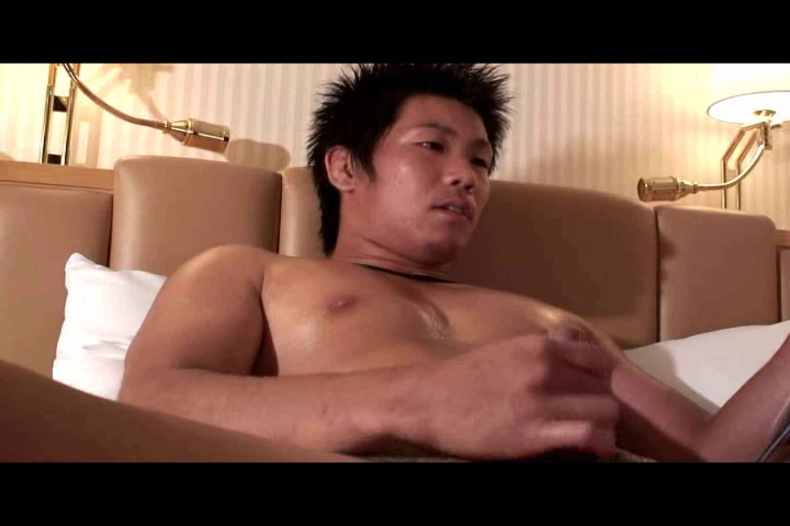 Bistro「イケメン」~Mokkori和風仕立て~vol.03 手コキ AV動画 78枚 16