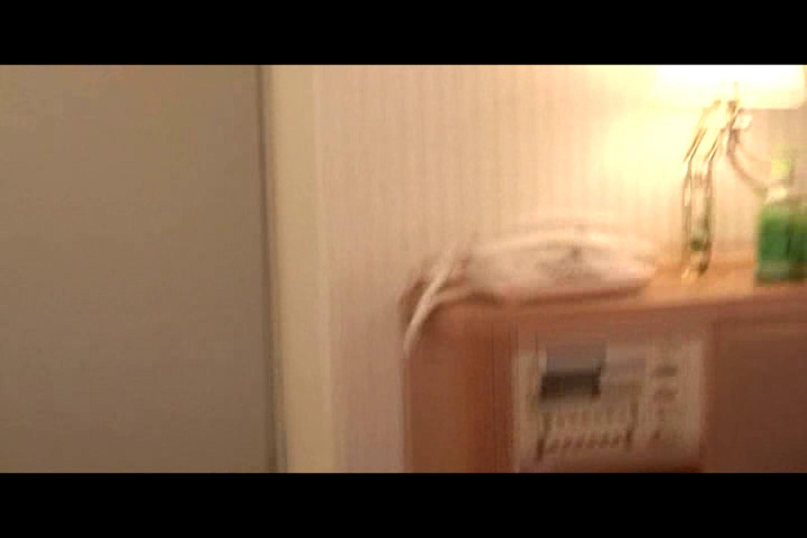 Bistro「イケメン」~Mokkori和風仕立て~vol.03 手コキ AV動画 78枚 24