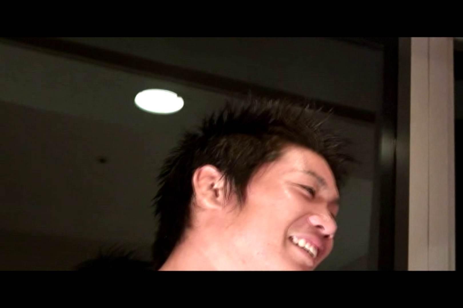 Bistro「イケメン」~Mokkori和風仕立て~vol.03 手コキ AV動画 78枚 37