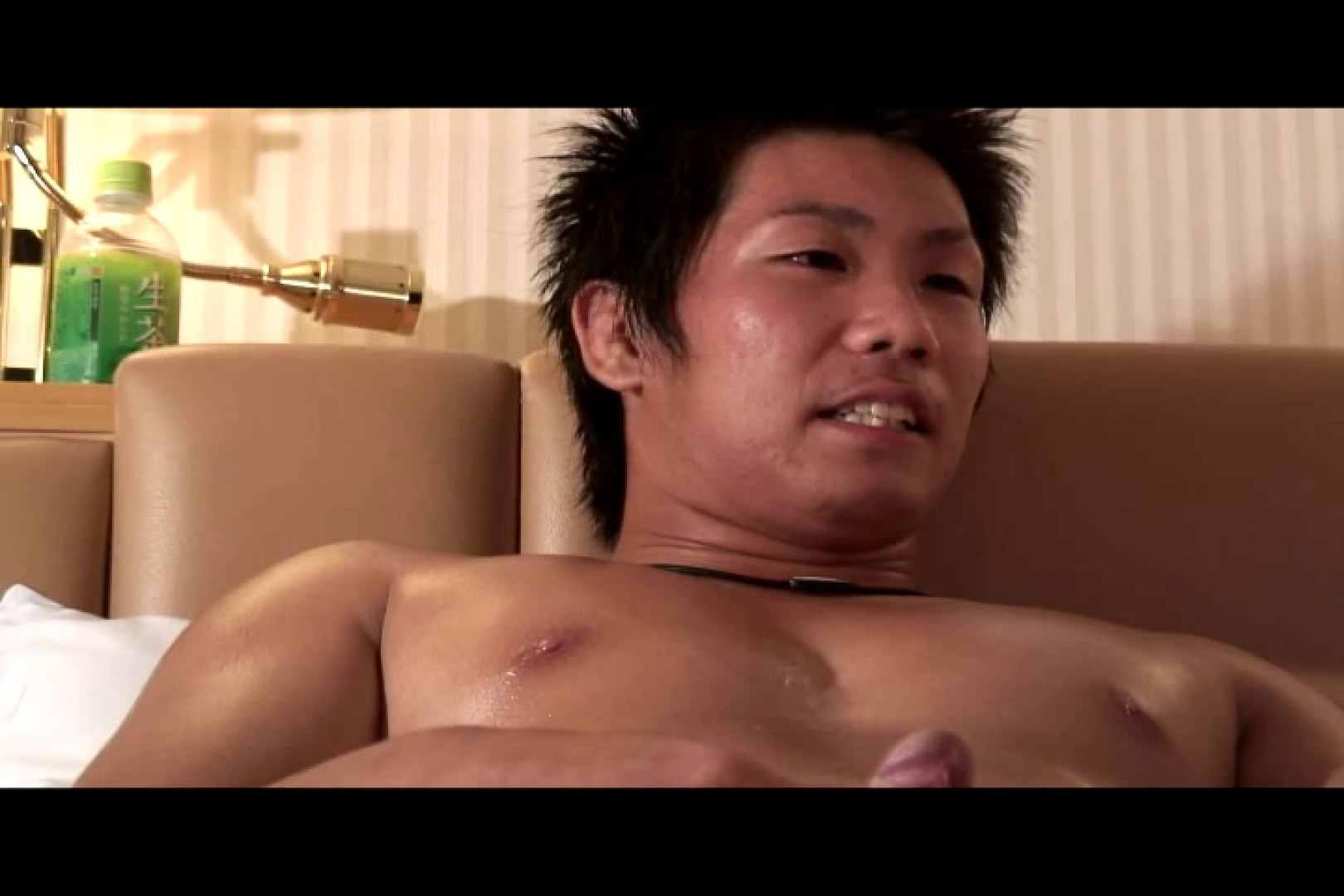 Bistro「イケメン」~Mokkori和風仕立て~vol.03 手コキ AV動画 78枚 65