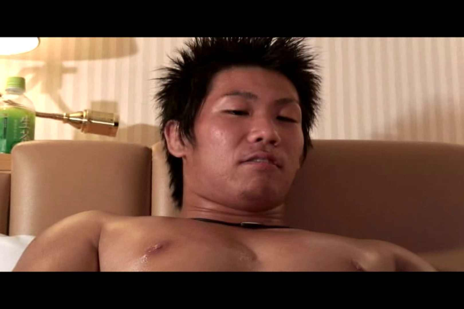 Bistro「イケメン」~Mokkori和風仕立て~vol.03 手コキ AV動画 78枚 67