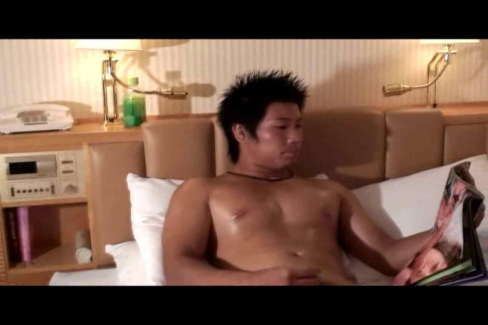 Bistro「イケメン」~Mokkori和風仕立て~vol.03 手コキ AV動画 78枚 72