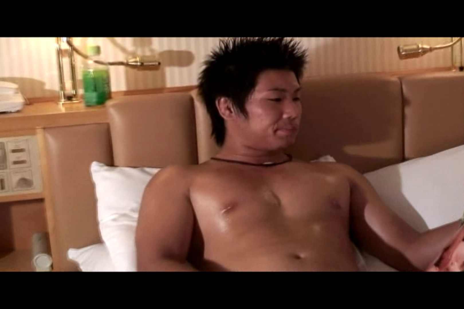 Bistro「イケメン」~Mokkori和風仕立て~vol.03 手コキ AV動画 78枚 73