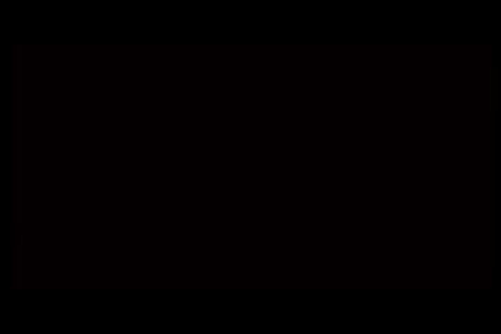 スジ筋ガチムチゴーグルマンvol2 オナニー アダルトビデオ画像キャプチャ 73枚 26