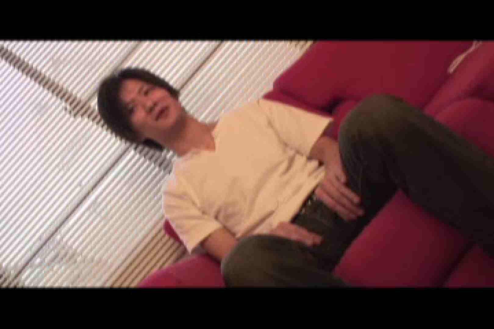 イケメン,s VOL.12 オナニー アダルトビデオ画像キャプチャ 113枚 32