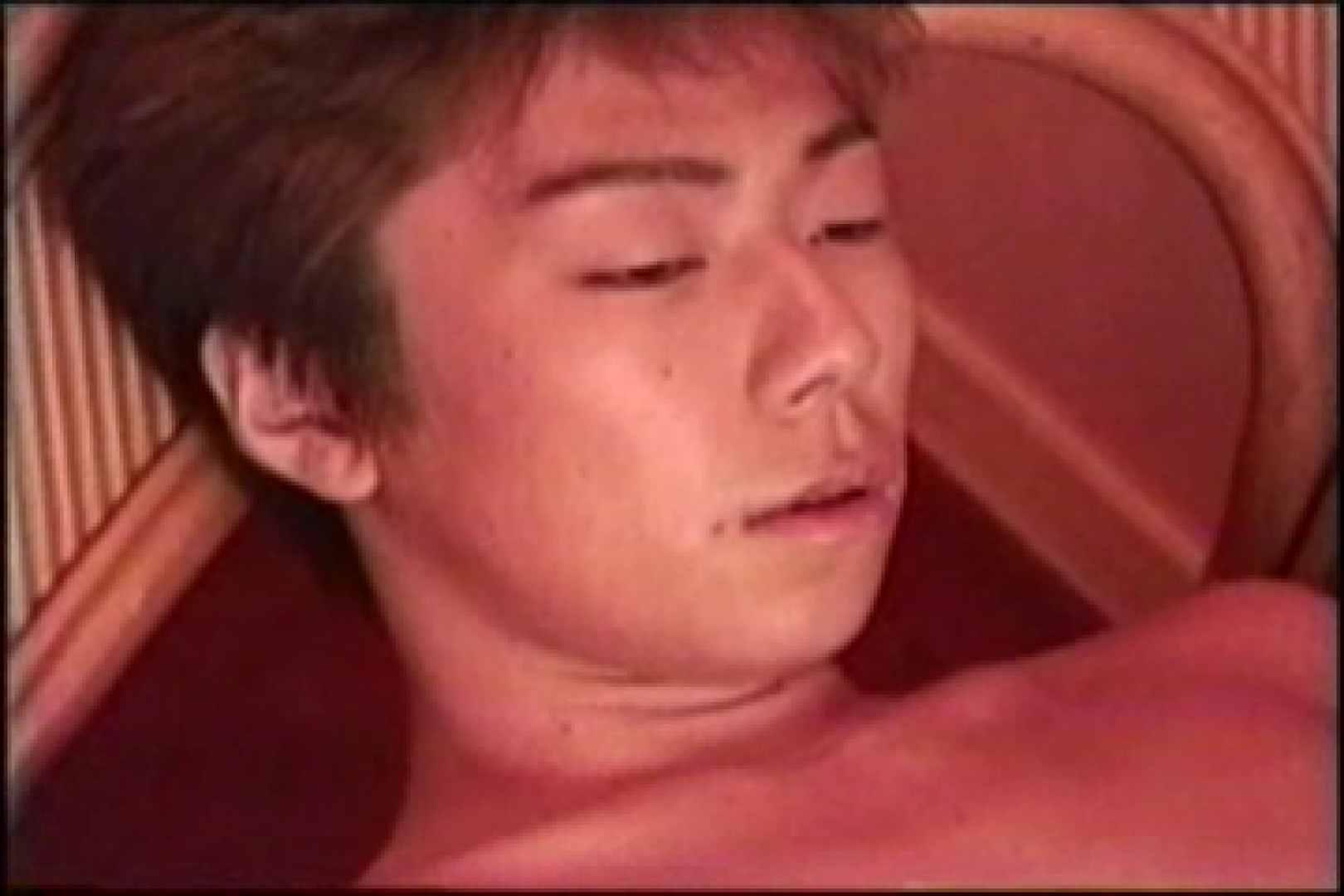 美少年 敏感チンコ達! ! パート4 ディルド ゲイエロ動画 67枚 13