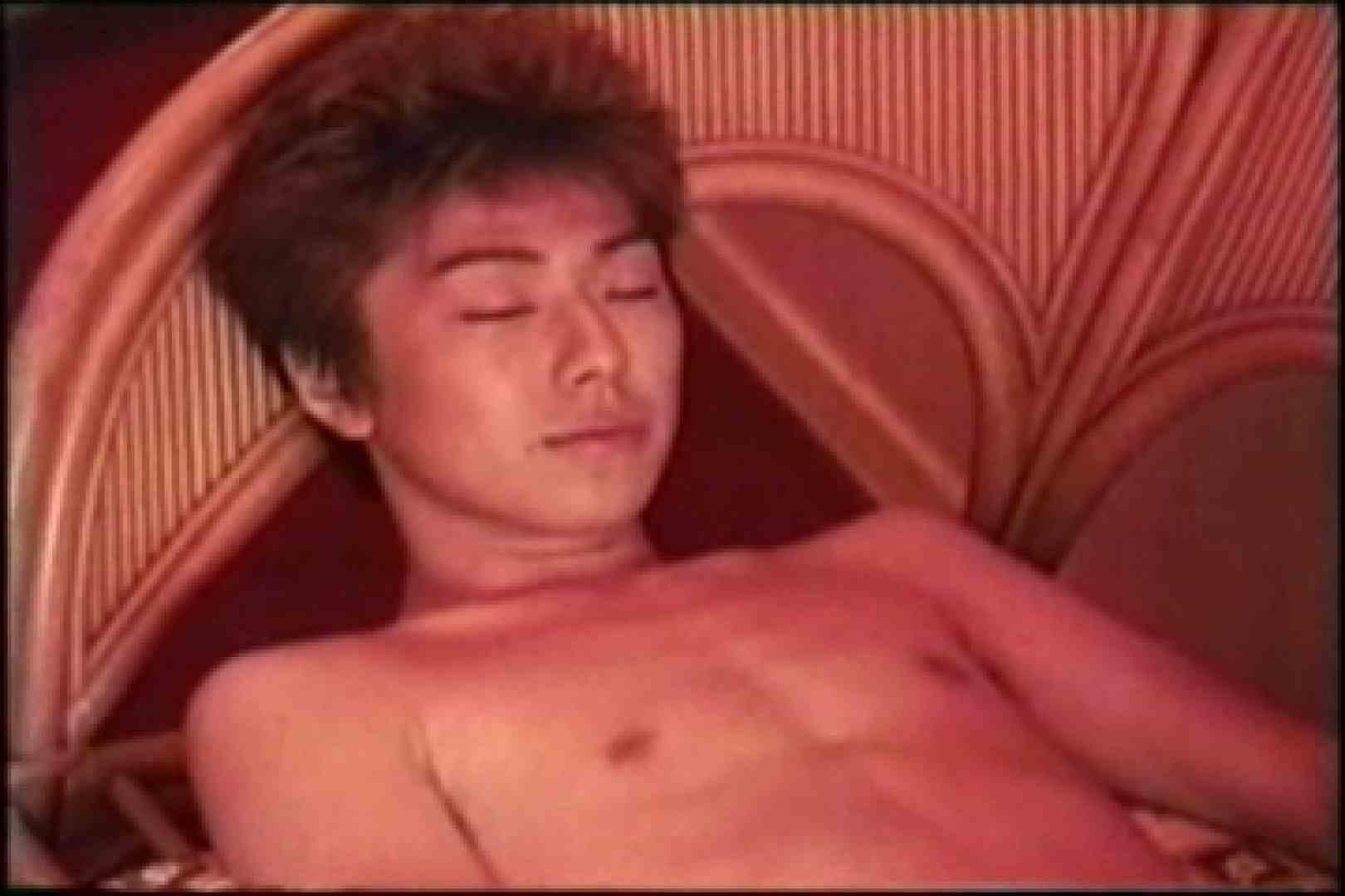 美少年 敏感チンコ達! ! パート4 ディルド ゲイエロ動画 67枚 17