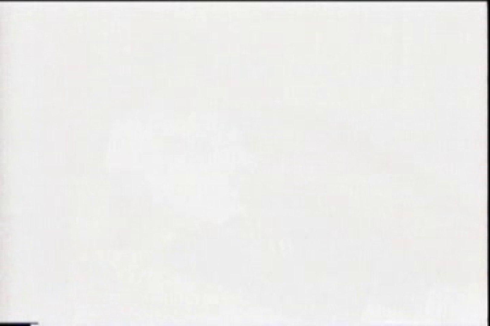 美少年 敏感チンコ達! ! パート4 ディルド ゲイエロ動画 67枚 30