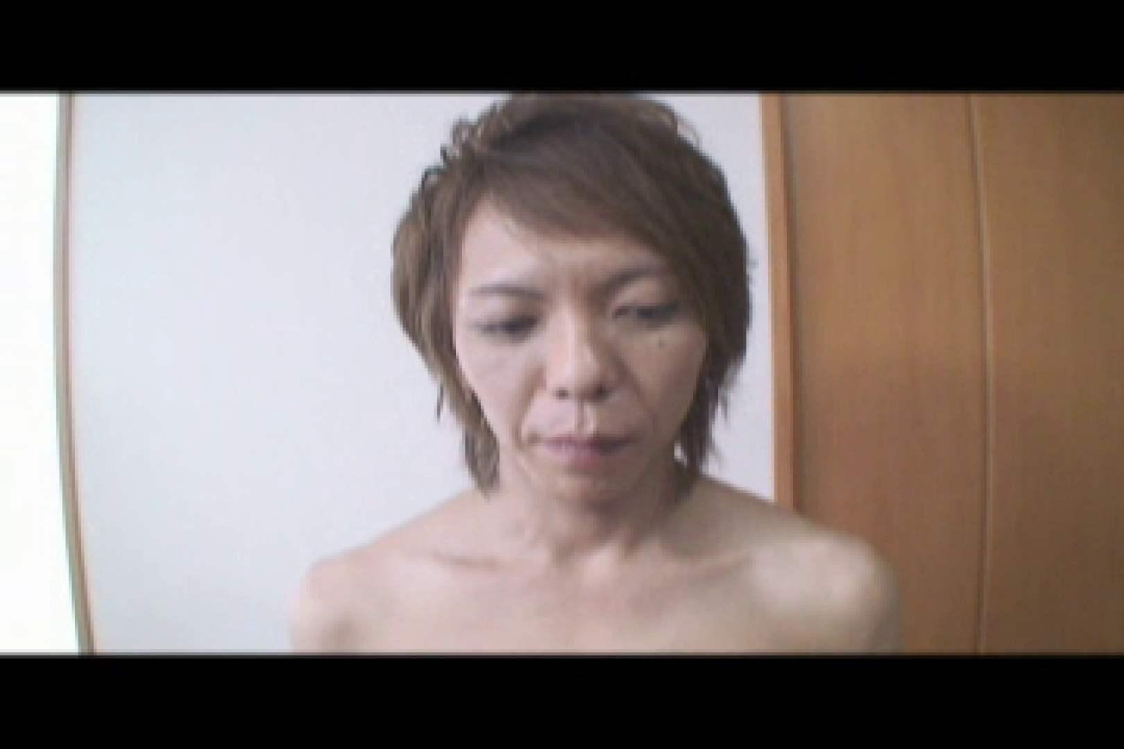 美男子コレクションvol6 手コキ AV動画 91枚 23