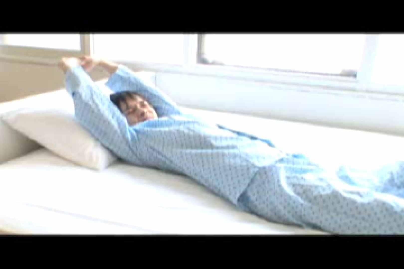 美男子コレクションvol7 イケメン ケツマンスケベ画像 104枚 52
