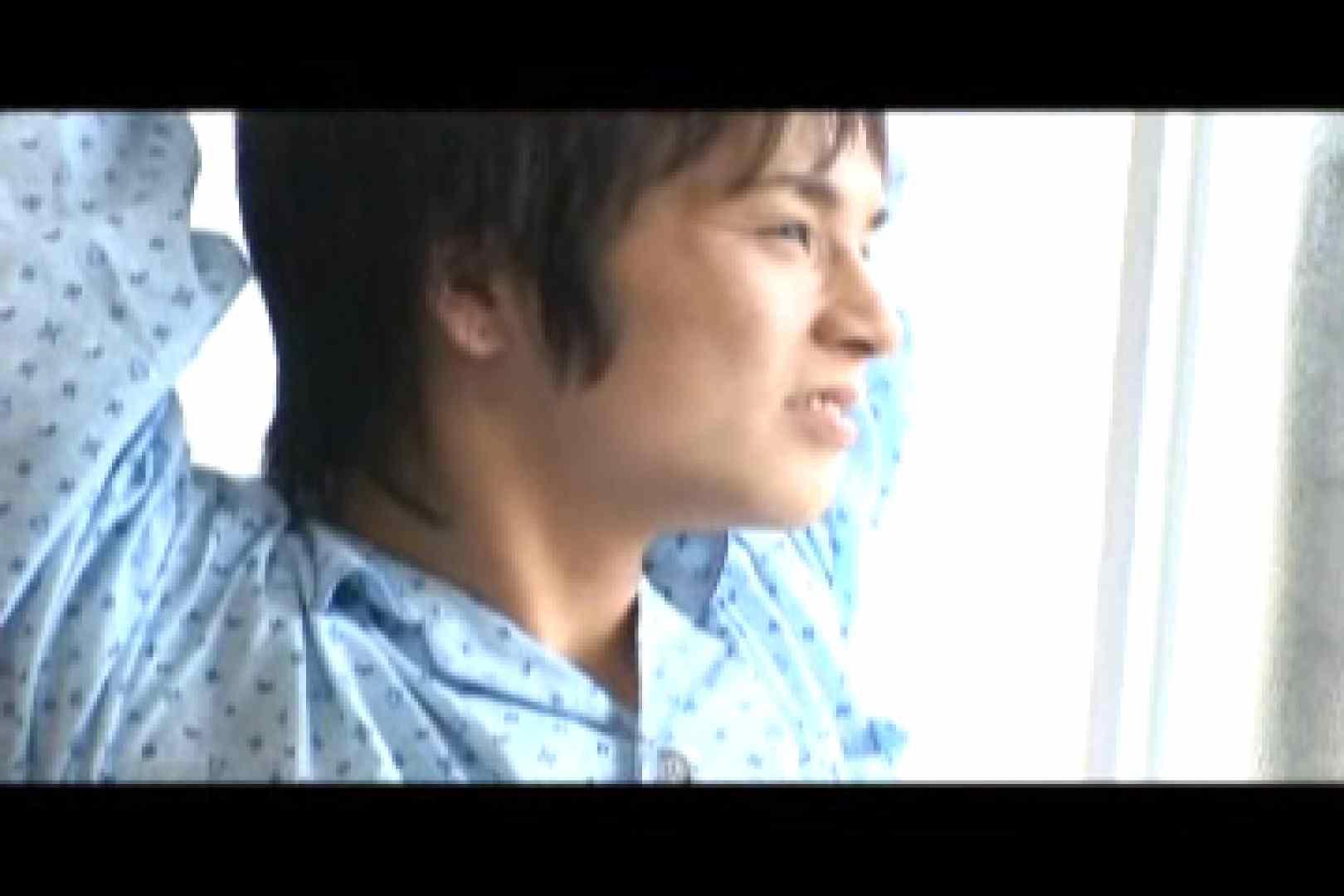 美男子コレクションvol7 イケメン ケツマンスケベ画像 104枚 61