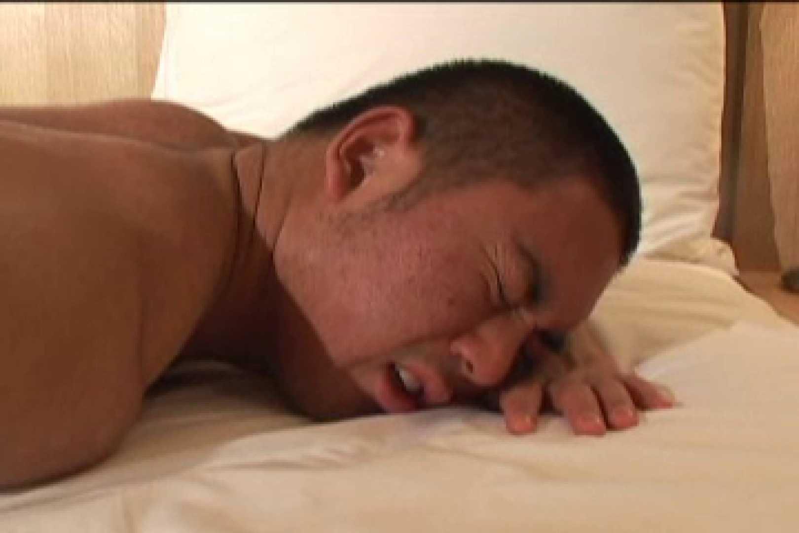 みんなのオナニー特集!! part.02 おじさん ゲイエッチ画像 96枚 20