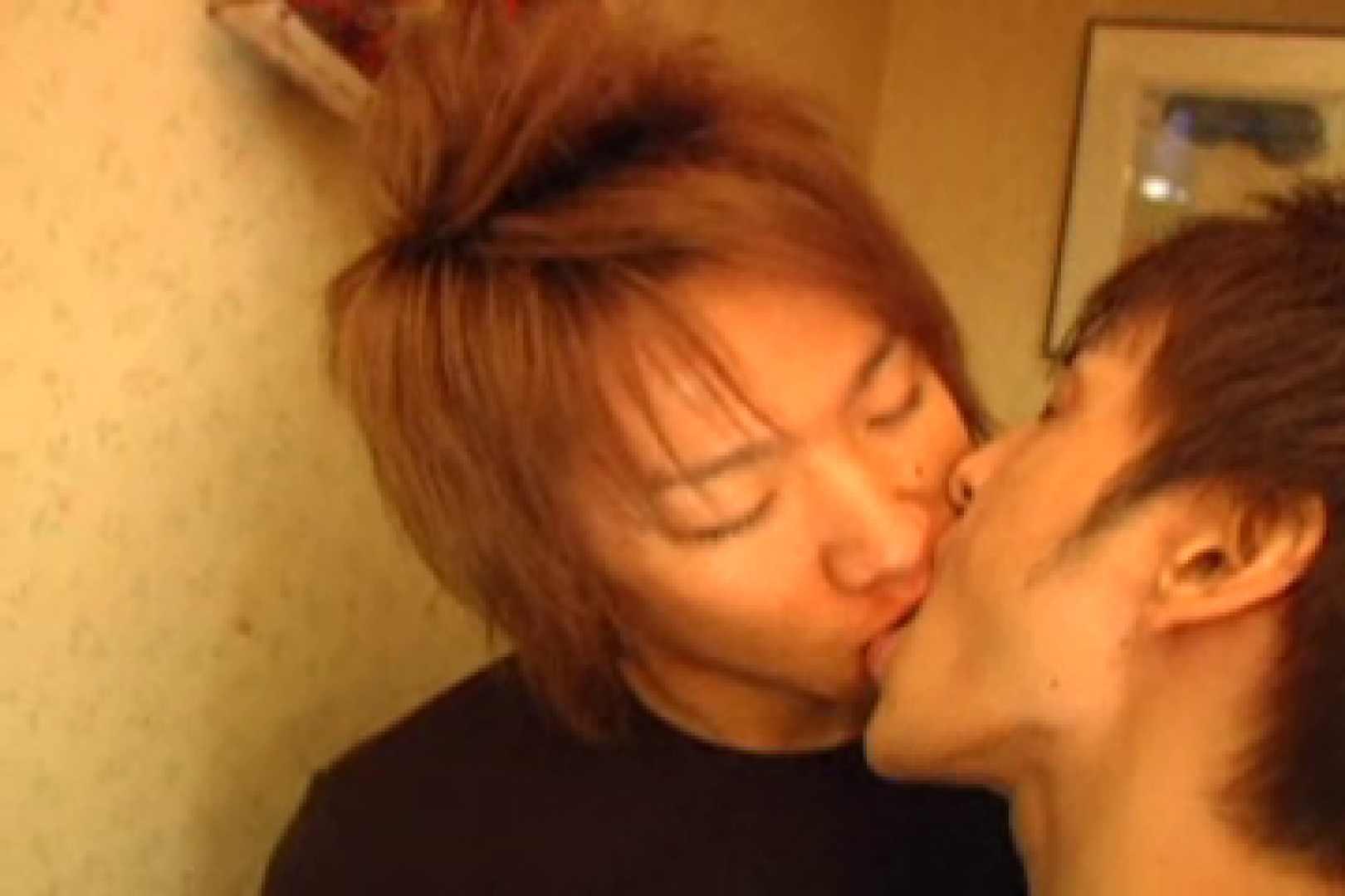 美men's達のForbidden World vol.1 入浴・シャワー ゲイAV画像 62枚 45