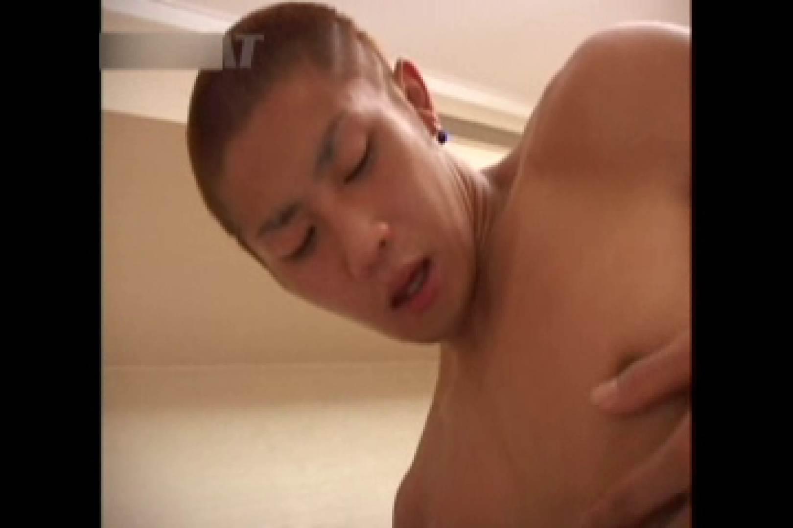 大集合!!カッコ可愛いメンズの一穴入根!! vol.23 丸見え AV動画 105枚 78