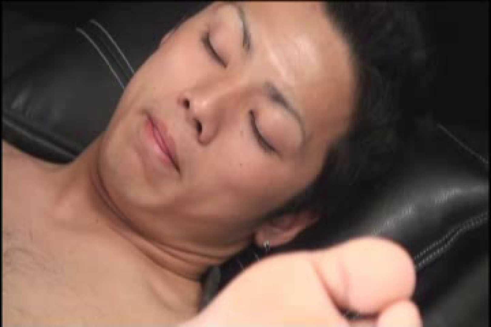 大集合!!カッコ可愛いメンズの一穴入根!! vol.29 顔射 ゲイモロ画像 105枚 58