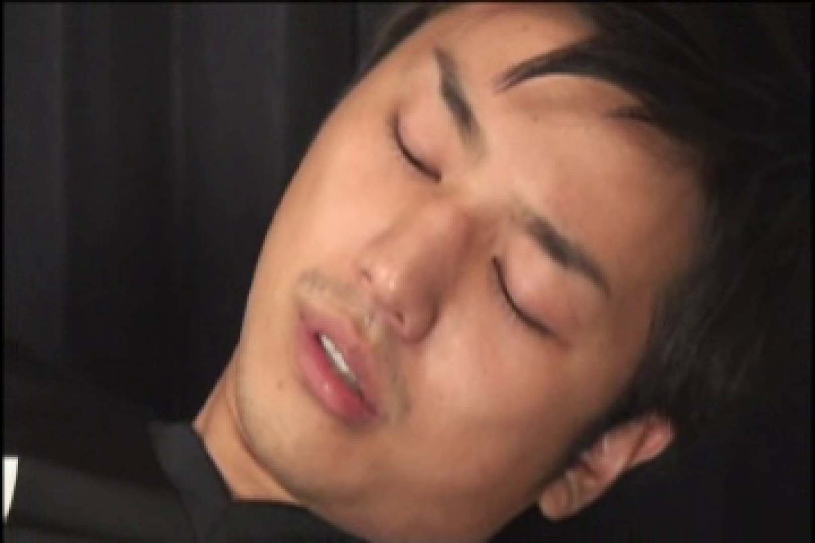 大集合!!カッコ可愛いメンズの一穴入根!! vol.30 アナル舐め ゲイ肛門画像 86枚 24