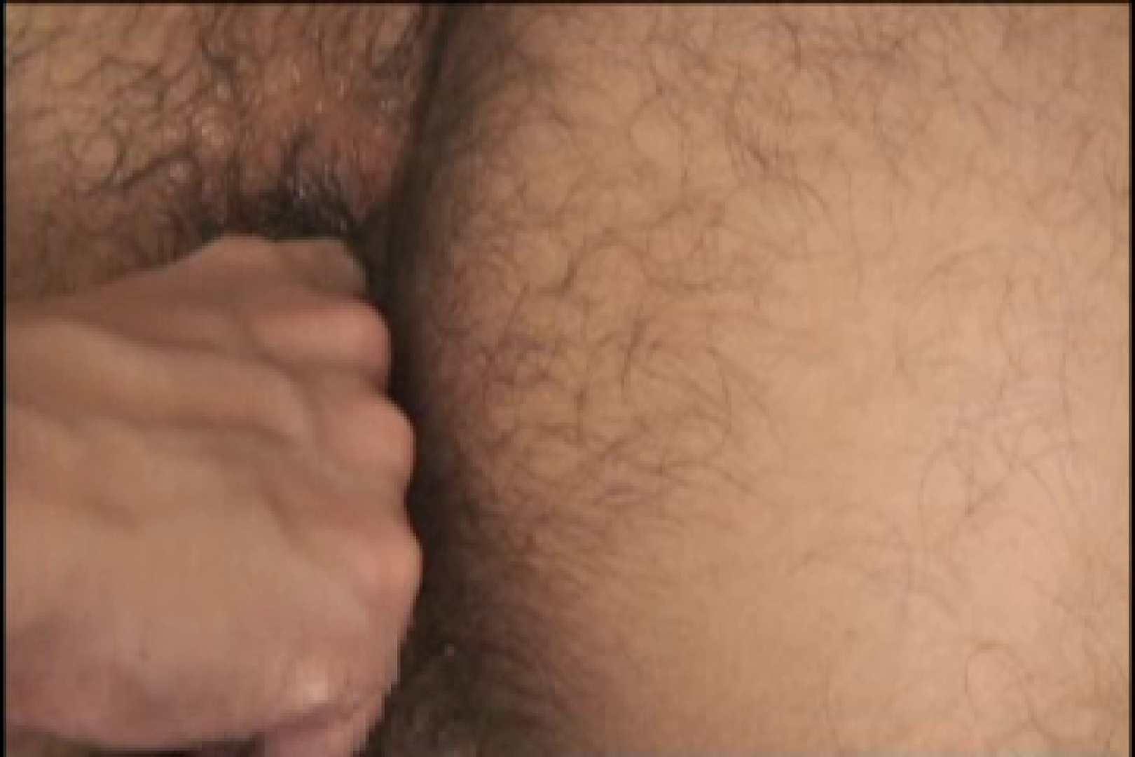 大集合!!カッコ可愛いメンズの一穴入根!! vol.30 アナル舐め ゲイ肛門画像 86枚 76
