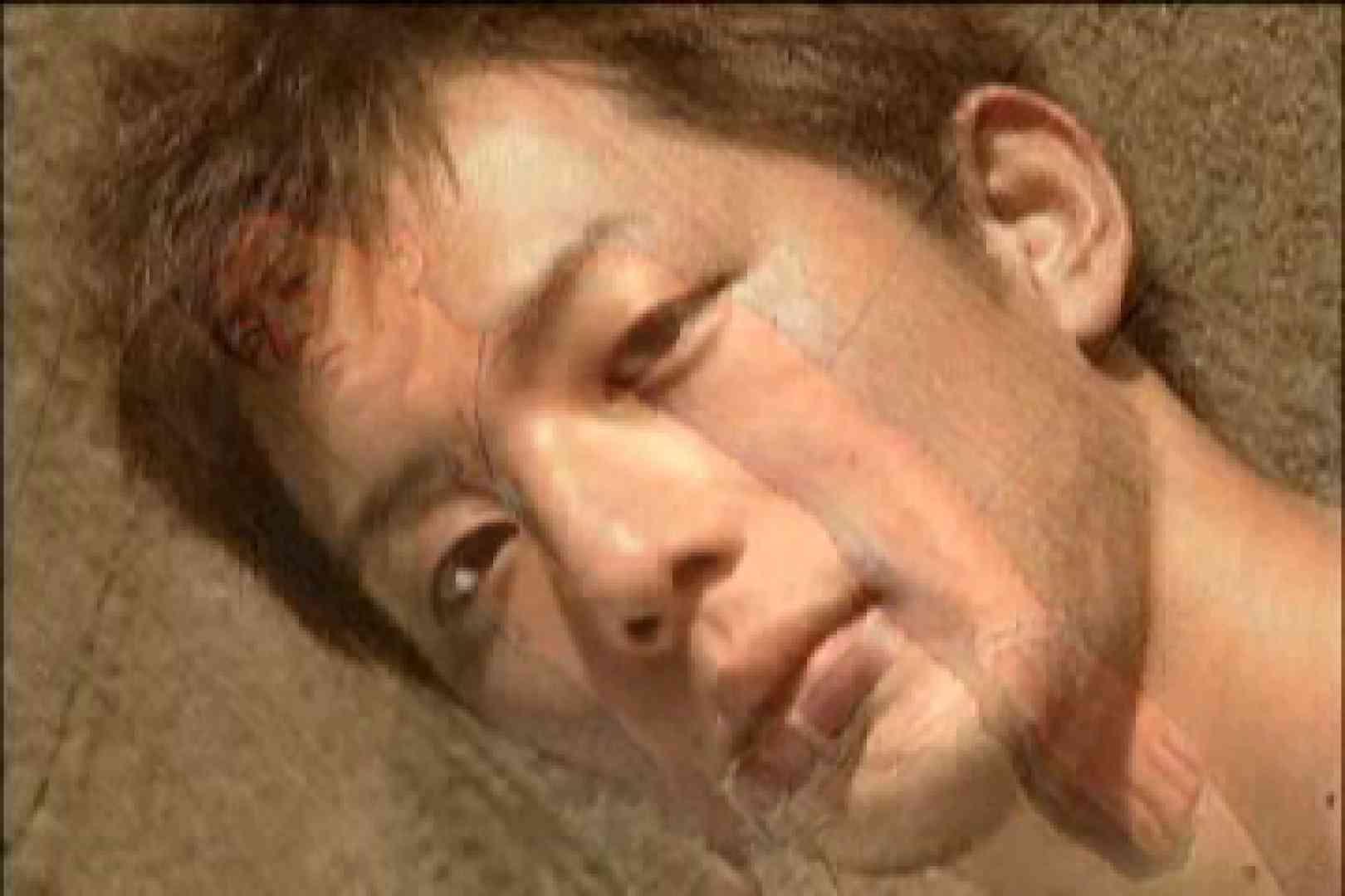 イケメン☆パラダイス〜男ざかりの君たちへ〜vol.4 フェラ ゲイ素人エロ画像 96枚 3