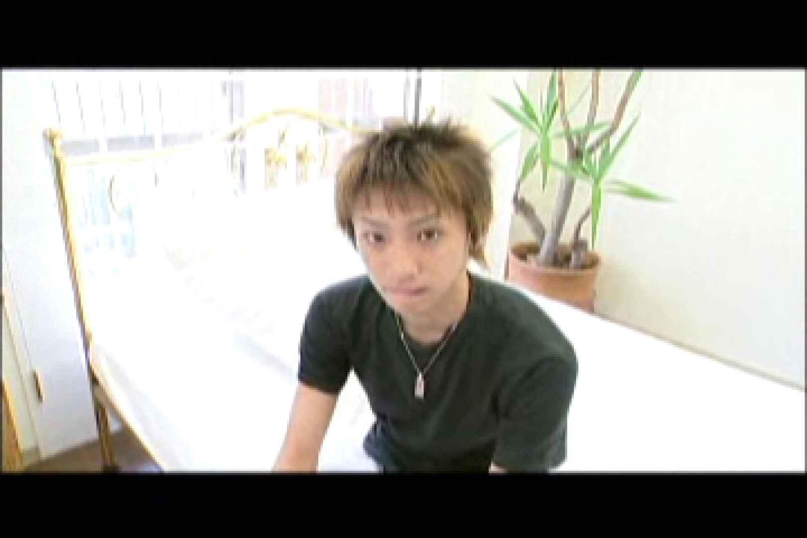イケメン☆パラダイス〜男ざかりの君たちへ〜vol.16 ケツマン ゲイエロビデオ画像 79枚 3