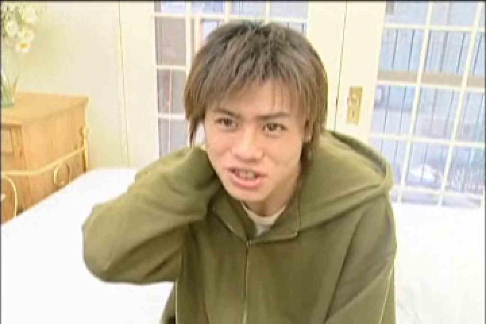 イケメン☆パラダイス〜男ざかりの君たちへ〜vol.22 男 ゲイ無料無修正画像 79枚 40