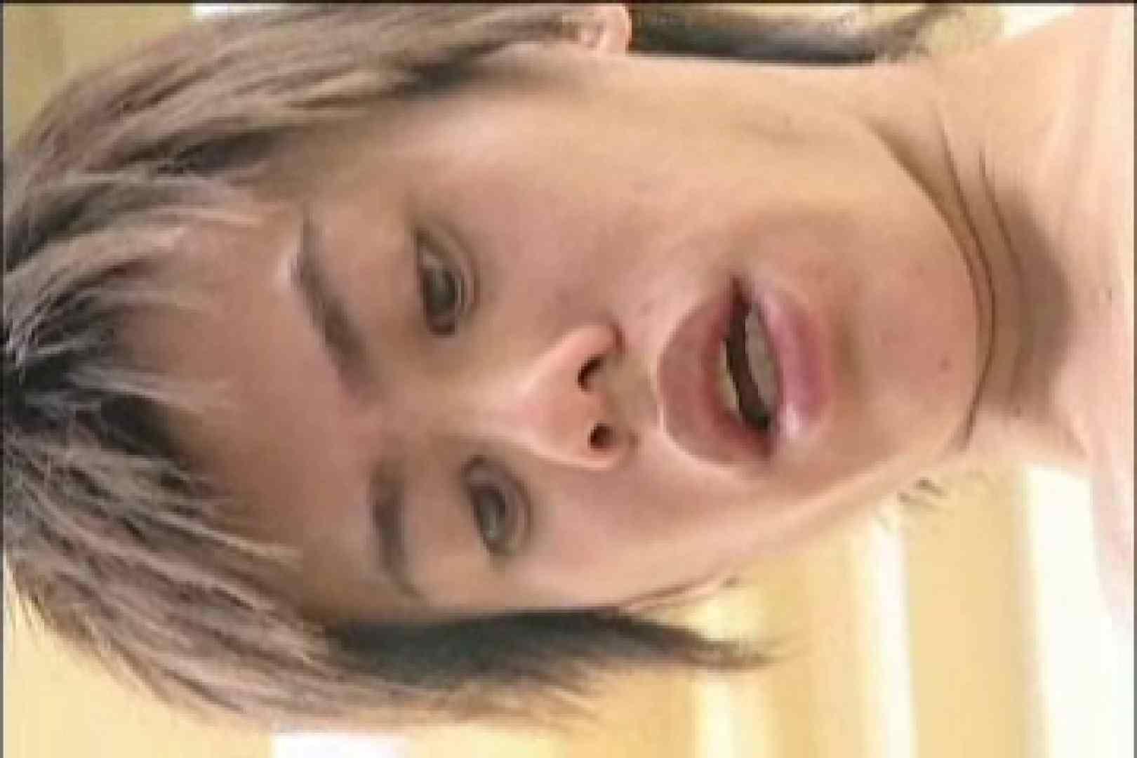 イケメン☆パラダイス〜男ざかりの君たちへ〜vol.22 男 ゲイ無料無修正画像 79枚 74