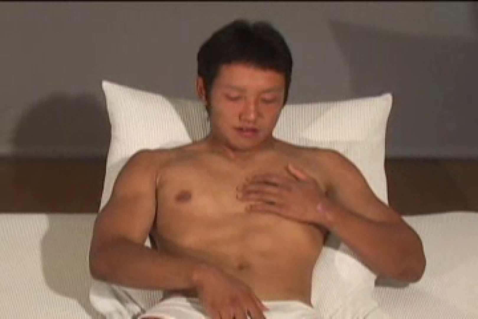スポMENファック!!反り勃つ男根!!vol.4 裸 ゲイザーメン画像 69枚 4