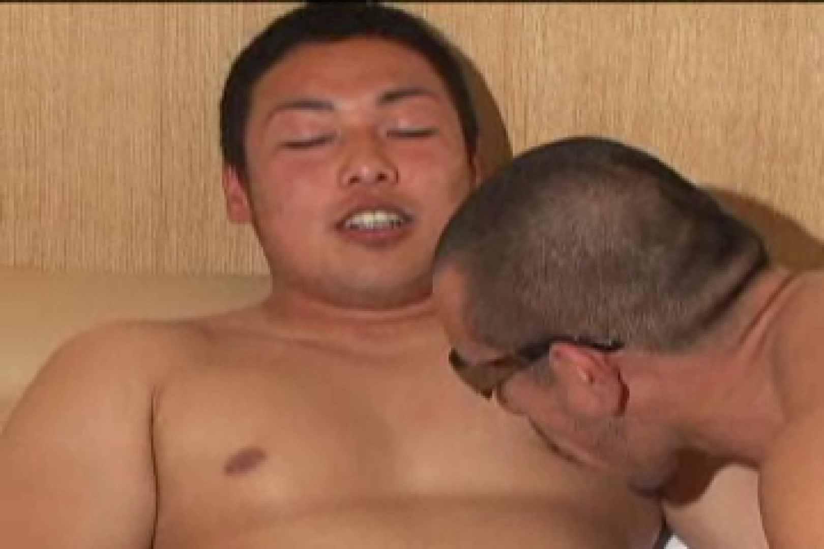 スポMENファック!!反り勃つ男根!!vol.6 イケメン ケツマンスケベ画像 96枚 3