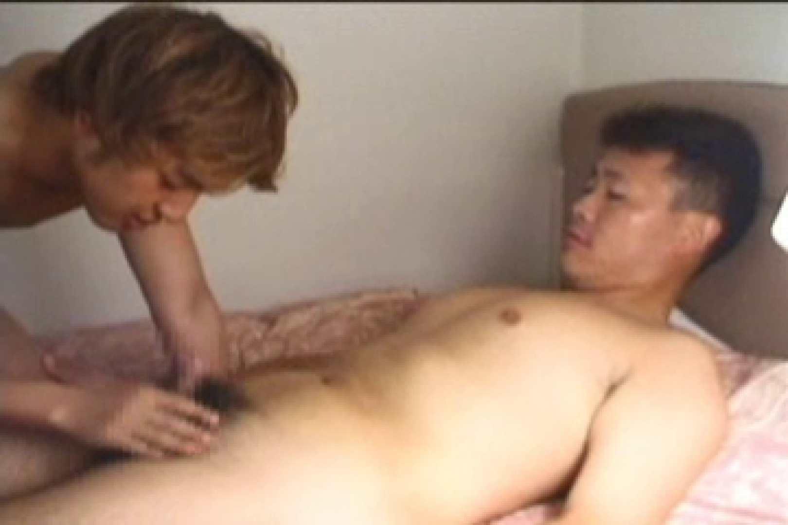 Scoop ! ! 発情した男の生堀り・ガン掘りSEX stage.5 手コキ AV動画 80枚 21