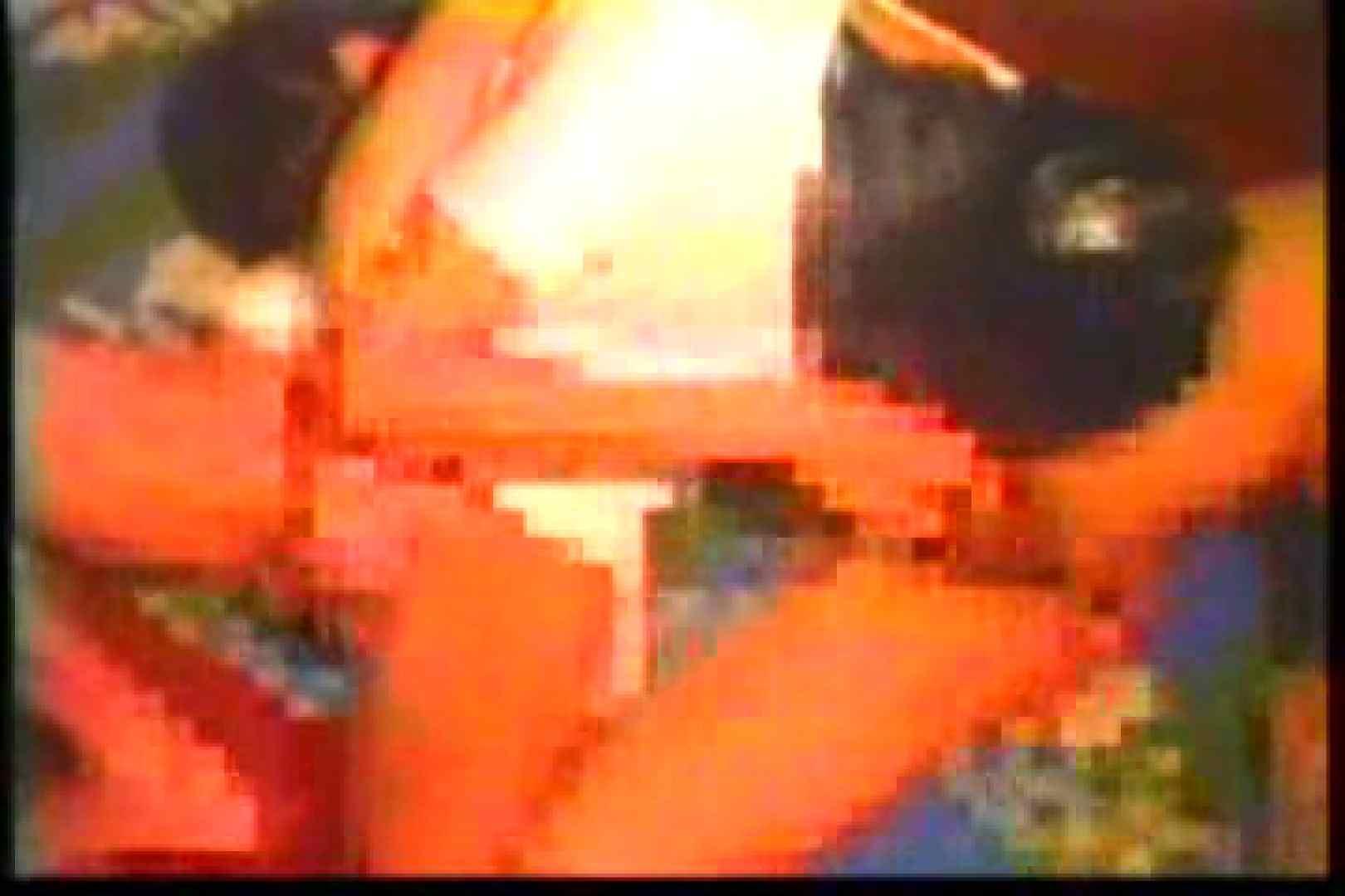 Nostalgic various fucks.vol.02  シックスナイン ゲイヌード画像 106枚 35